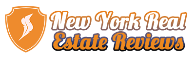 New York Real Estate Reviews