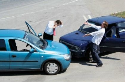 texas-Motor-Vehicle-Accident-Lawyer